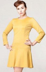 Awama 7518 Amber sukienka