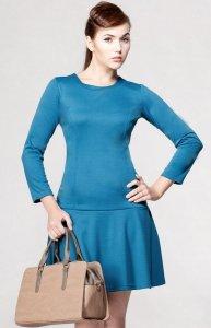 Awama 7515 Amber sukienka