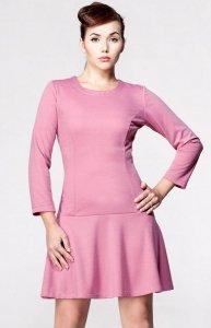 Awama 7514 Amber sukienka