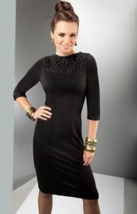 Enny 14098 sukienka