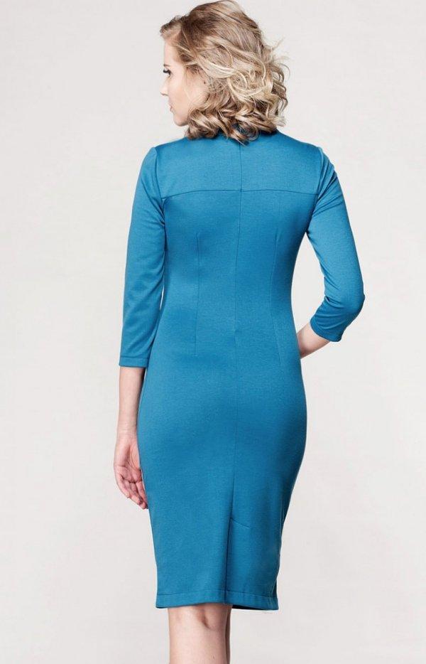 Awama 7525 Creta sukienka