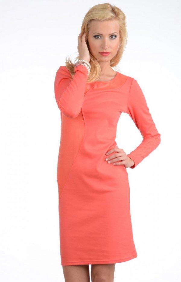 Enny 14044 sukienka
