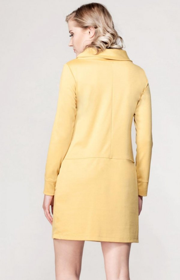 Awama 5833 Floo sukienka
