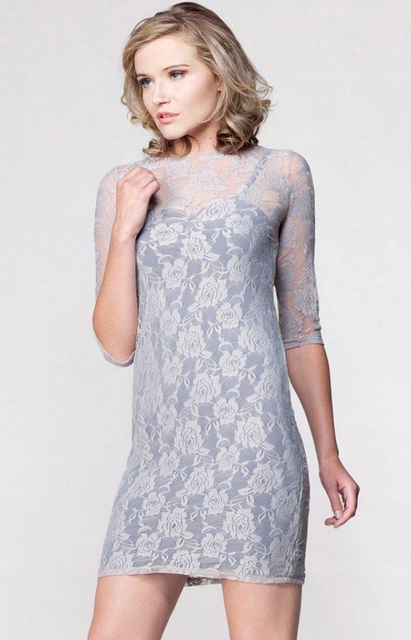 Awama 7519 Glory sukienka