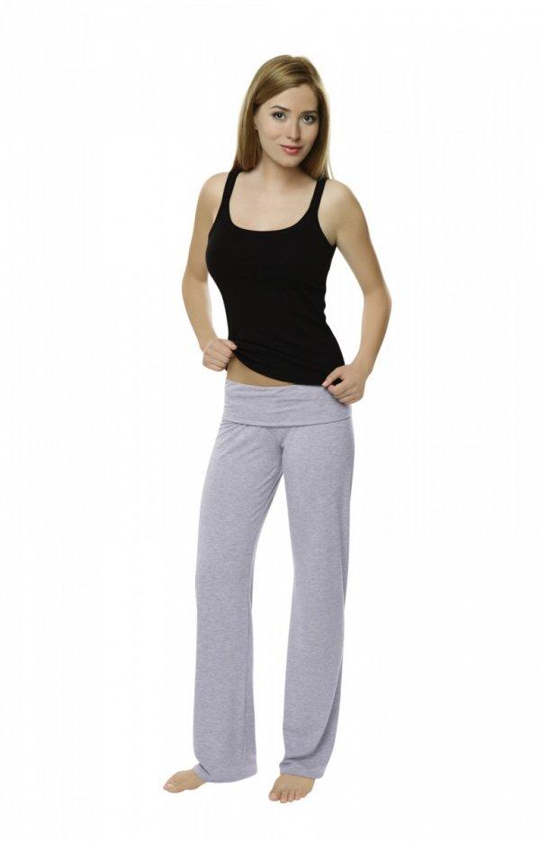 Italian Fashion Sport spodnie dresowe