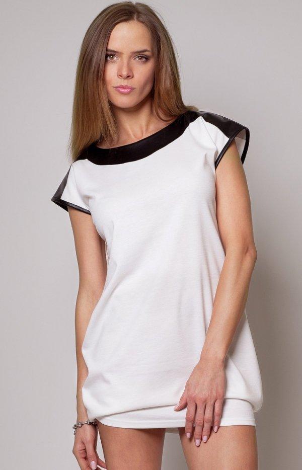 Figl 6578 sukienka