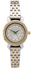 TIMEX T2P480