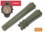 TIMEX TW2T76500 oryginalny pasek 16 mm