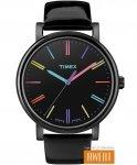 TIMEX T2N790 damski