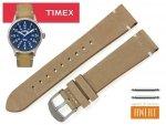 TIMEX TW4B01800 oryginalny pasek 20 mm