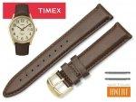 TIMEX TW2P75800 oryginalny pasek 20 mm