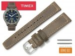 TIMEX TW2P83800 oryginalny pasek 20 mm