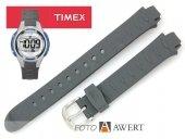 TIMEX T5K280 oryginalny pasek 12 mm