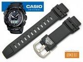 CASIO PRG-510 -1 oryginalny pasek 18 mm