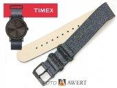 TIMEX T2P337 oryginalny pasek 20 mm