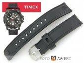 TIMEX T49882 oryginalny pasek 20 mm