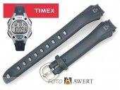 TIMEX T5E991 oryginalny pasek 14 mm