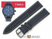TIMEX T2P380 oryginalny pasek 20 mm