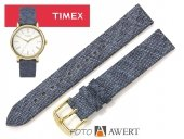 TIMEX TW2P63800 oryginalny pasek 16 mm