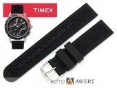 TIMEX T2N705 oryginalny pasek 20 mm