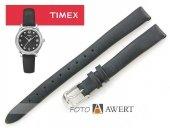 TIMEX T2N450 oryginalny pasek 12 mm