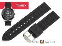 TIMEX T2N826 oryginalny pasek 20 mm