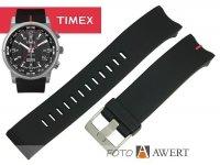 TIMEX T2N724 oryginalny pasek 22 mm
