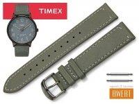 TIMEX TW2P96000 oryginalny pasek 20 mm