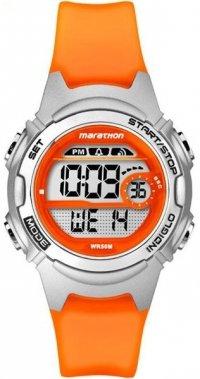 TIMEX TW5K96800 damski
