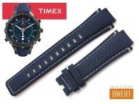 TIMEX TW2T76300 oryginalny pasek 16 mm