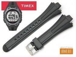 TIMEX TW5K94600 oryginalny pasek