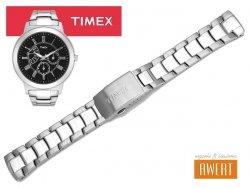 TIMEX T2M424  T2M422 oryginalna bransoleta 20 mm