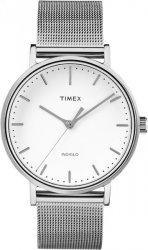 TIMEX TW2R26600 damski