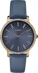 TIMEX TW2R51000 damski