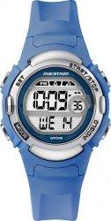 TIMEX TW5M14400 unisex