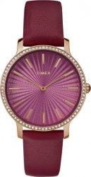 TIMEX TW2R51100 damski