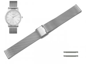 TIMEX TW2R36200 oryginalna bransoleta 16 mm