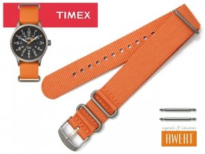 TIMEX TW4B04600 oryginalny pasek 20 mm