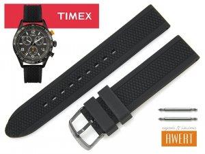 TIMEX T2P043 oryginalny pasek 20 mm