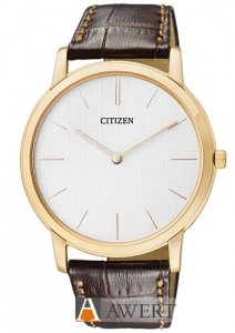 CITIZEN AR1113-04A męski