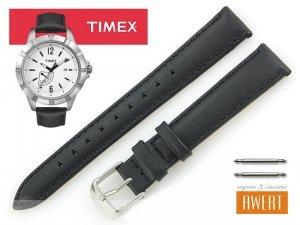 TIMEX T2N510 oryginalny pasek 16 mm