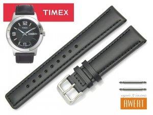 TIMEX T2E561 oryginalny pasek 20 mm