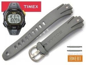 TIMEX T5J281 oryginalny pasek 18 mm