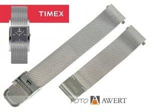 TIMEX T2J911 oryginalna bransoleta