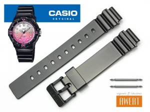 CASIO LRW-200H -4EV oryginalny pasek 14 mm