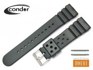 CONDOR P70.22 pasek plastikowy 22 mm