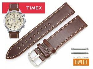 TIMEX T2N932 oryginalny pasek 20 mm