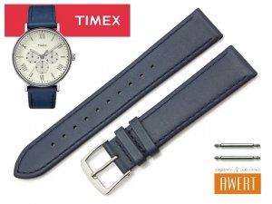 TIMEX TW2R29200 oryginalny pasek 20 mm