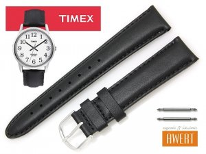 TIMEX T20501 oryginalny pasek 18 mm