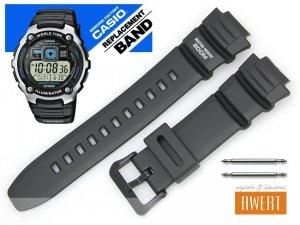 CASIO AE-2000W AE-2100W WV-200A WV-200E WV-200U oryginalny pasek 16 mm